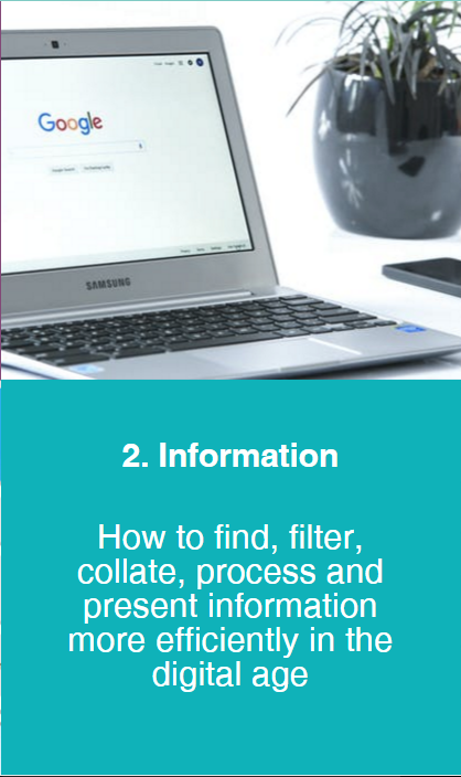 2.information